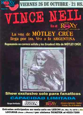 El final de Motley Crue??? Nooooo - Página 17 Vince_24