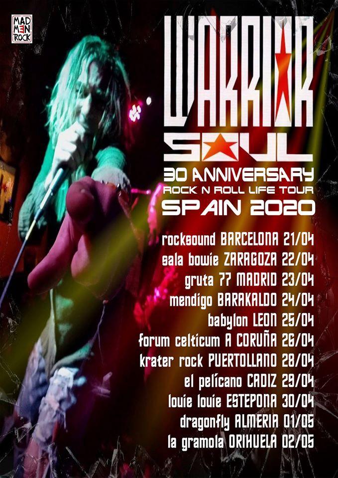 Agenda de giras, conciertos y festivales - Página 2 W_soul10