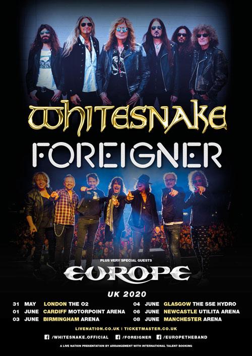 Whitesnake - Página 11 Whites12