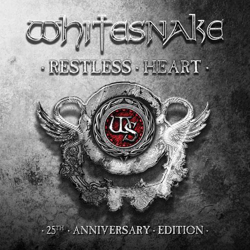 Whitesnake - Página 14 Whites16