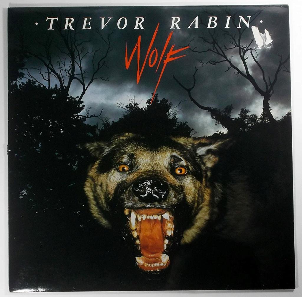 AFIRMATIVO: los discos de YES de peor a mejor - Página 15 Wolf11