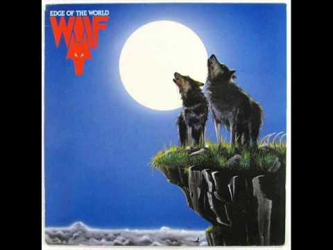75 ESENCIALES DE LA NWOBHM: 72 - DESOLATION ANGELS Wolf_110