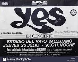 El topic de YES! - Página 17 Yes11