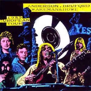 AFIRMATIVO: los discos de YES de peor a mejor Yes_010
