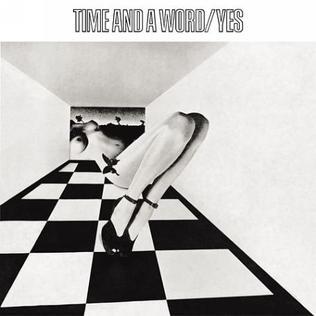 AFIRMATIVO: los discos de YES de peor a mejor - Página 15 Yes_ti11