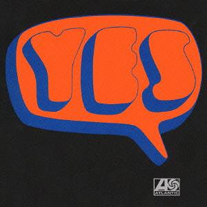 AFIRMATIVO: los discos de YES de peor a mejor - Página 15 Yes_ye12