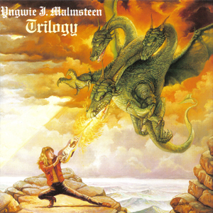 Disco favorito de Yngwie Malmsteen - Página 4 Yngwie13