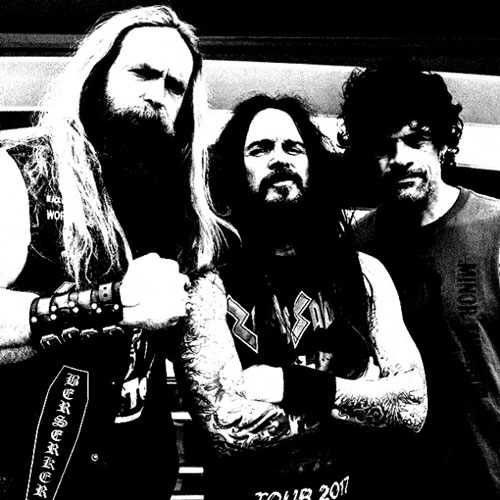 Black Sabbath 50: Legado - Página 16 Zakk_s11