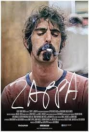¿Documentales de/sobre rock? - Página 2 Zappa13