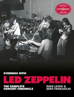 LED ZEPPELIN - Página 3 Zep11