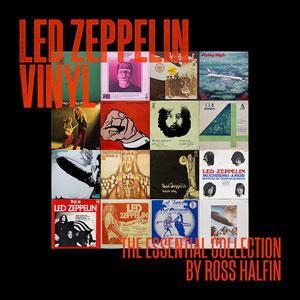 LED ZEPPELIN - Página 3 Zepp13