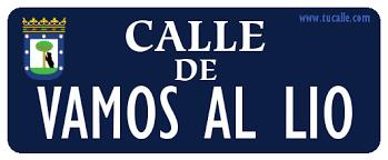 ¡HAS CAMBIADO TUS IDEAS POR SER UNO MÁS! (El topic de ÑU y José Carlos Molina). - Página 15 Zu_510