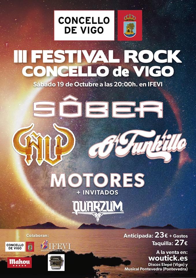 Agenda de giras, conciertos y festivales - Página 12 Zu_en_10