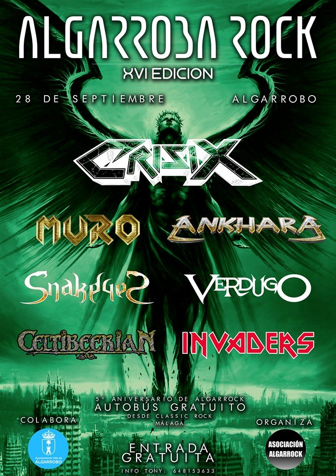 Crisix - Against The Ods (MMXVIII) - Página 2 Zzz12