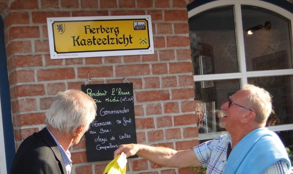 Vlaamse Euvo-borden - Pagina 9 Thumbn10