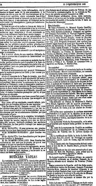 5 Pesetas 1888 MS-M: identificación. - Página 2 1114