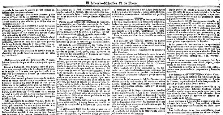 5 Pesetas 1888 MS-M: identificación. - Página 2 318