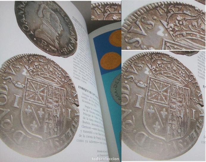 1 Testón Navarra-Bearn 1567 - Página 2 A18