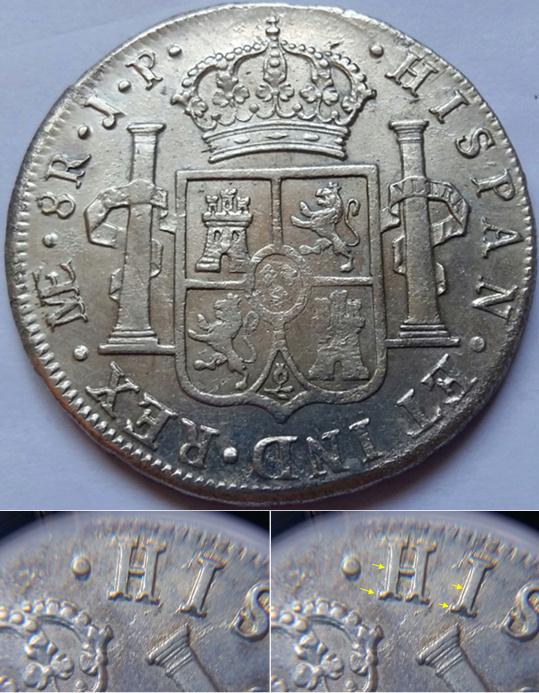 8 Reales 1811. Fernando VII. Lima JP - Página 4 A30