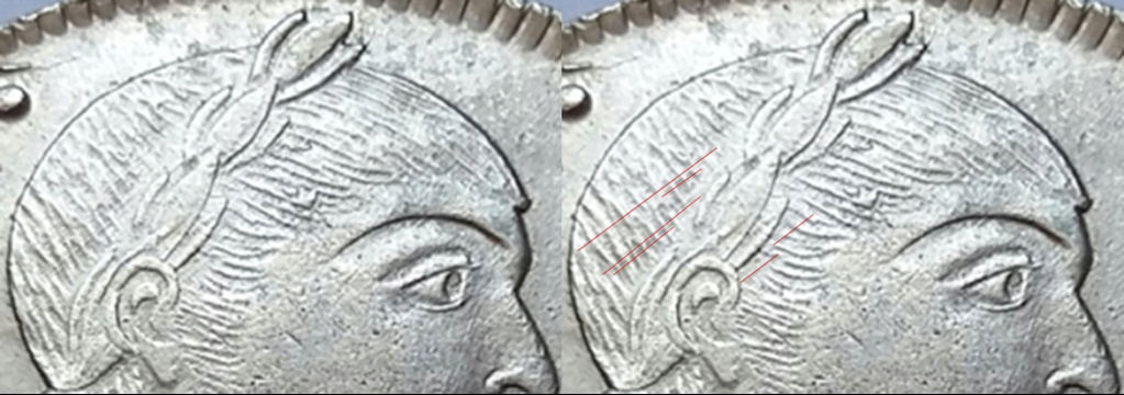 8 Reales 1811. Fernando VII. Lima JP - Página 3 A57