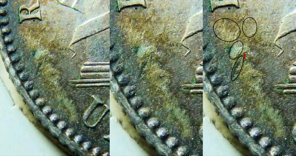 1 peseta. Alfonso XIII. 1899. Sin ensayadores. A64