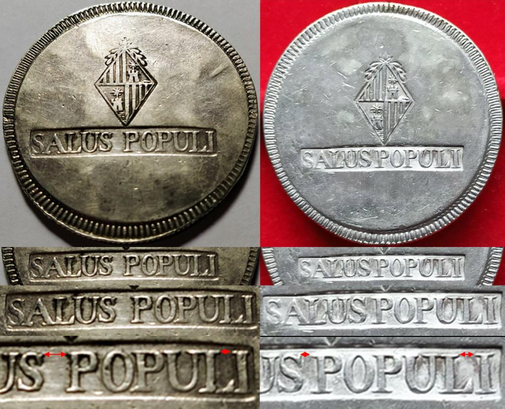 30 sous de 1821 de Mallorca  - Página 2 A90