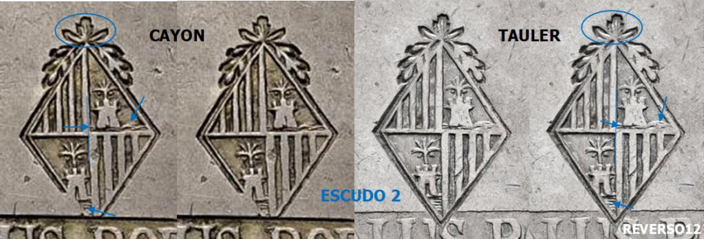 30 sous de 1821 de Mallorca  - Página 2 A94