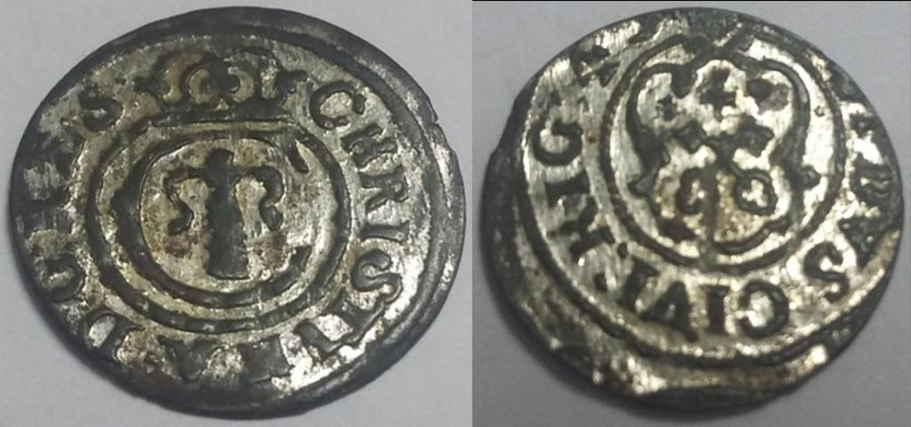 1 Solidus Riga (Livonia) 1645 - Página 2 Aa20