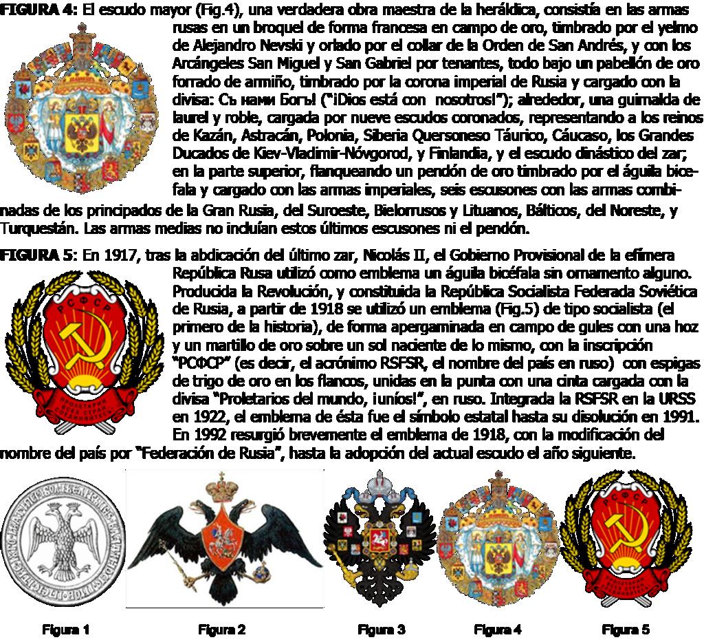 ¡Ciencias y letras! 1 Rublo. Rusia (1993) Vladimir Vernadsky Aa22