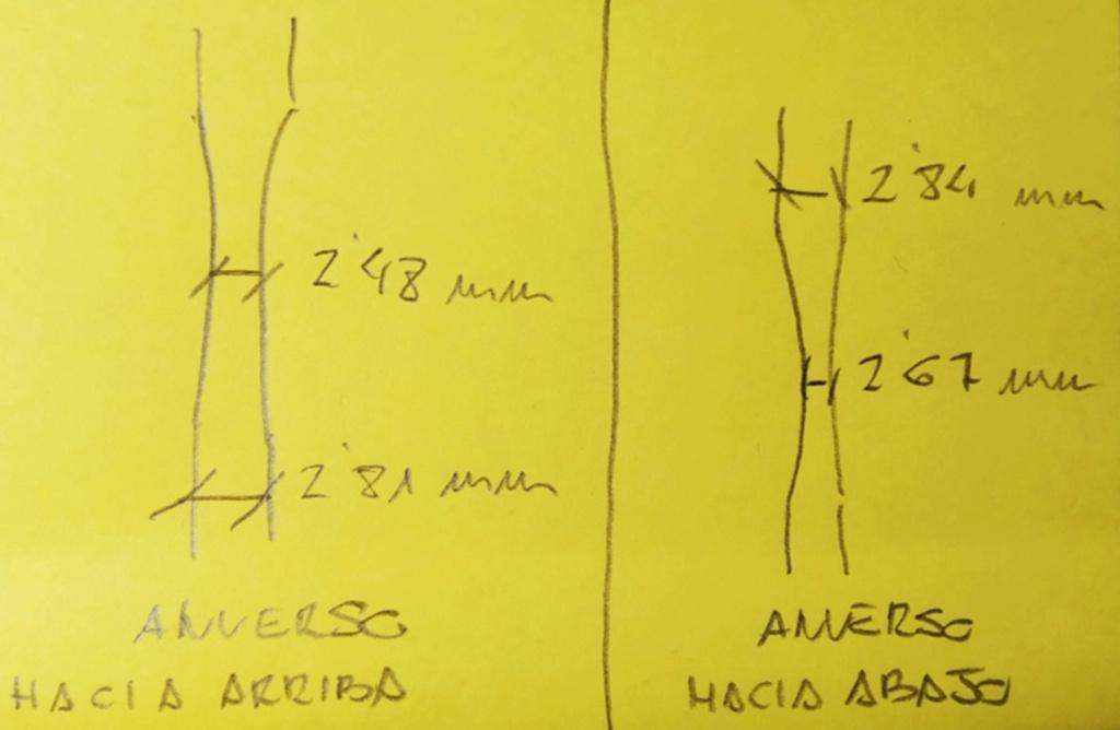 5 Pesetas 1885 (*18 *87 ). Alfonso XII. MSM - Página 2 Aaa11