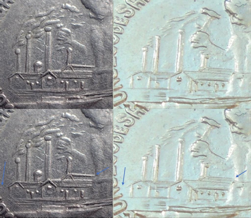 50 céntimos 1937. Consejo Santander, Palencia y Burgos.  Aaa13
