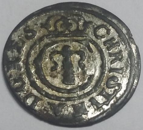 1 Solidus Riga (Livonia) 1645 - Página 2 Aaa16