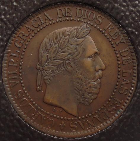 El siglo XIX Aaaa17