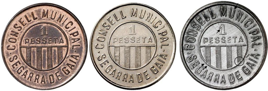 1 Pesseta Consejo Municipal de Segarra de Gaià - Página 2 Aaaa19