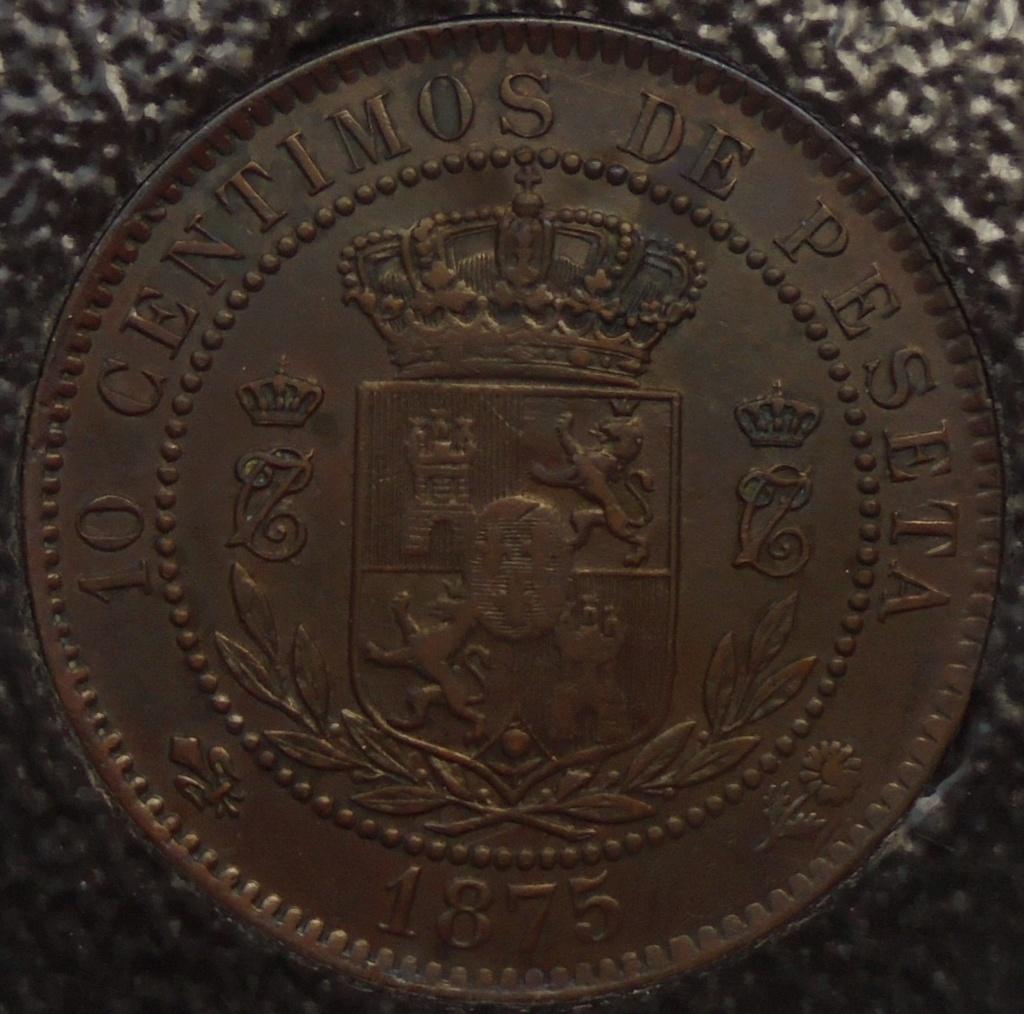 El siglo XIX B13