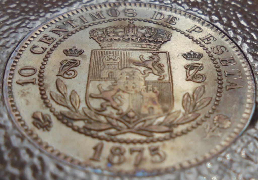 El siglo XIX Dsc02610