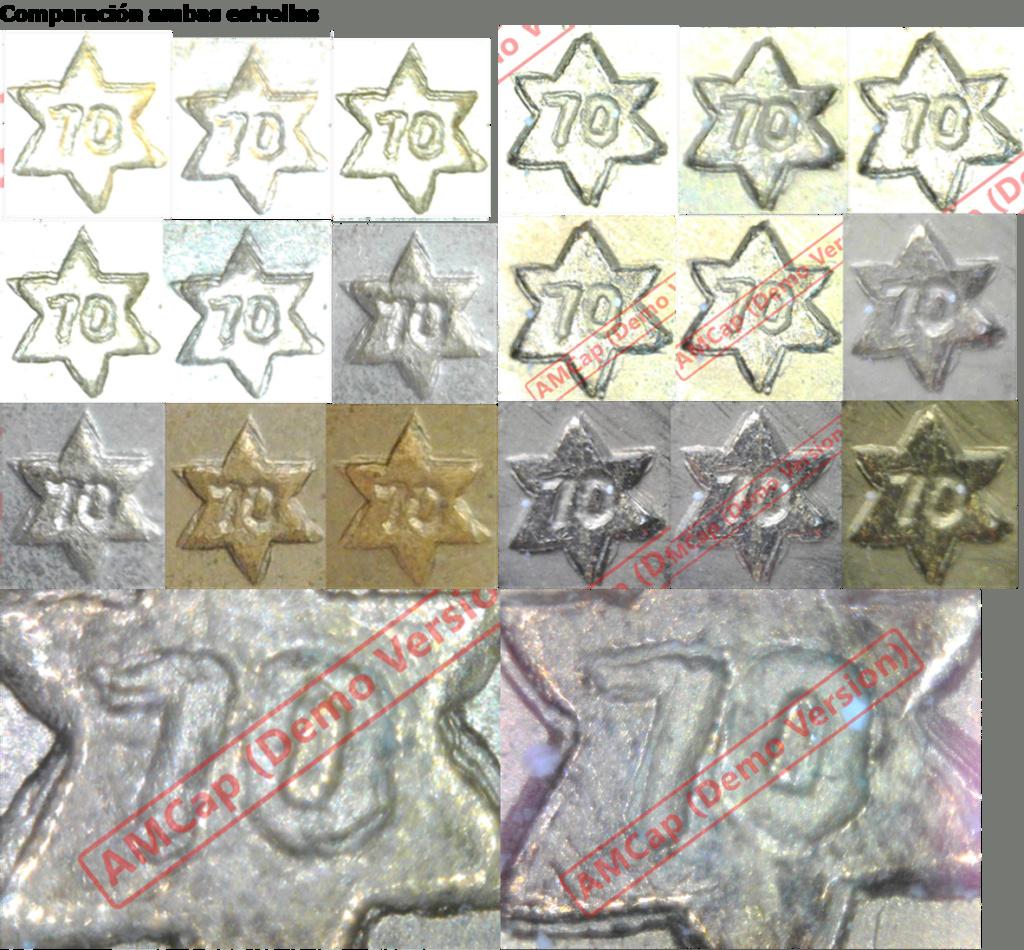2,50 pesetas 1953 (*19*70). Estado Español - Página 4 F11