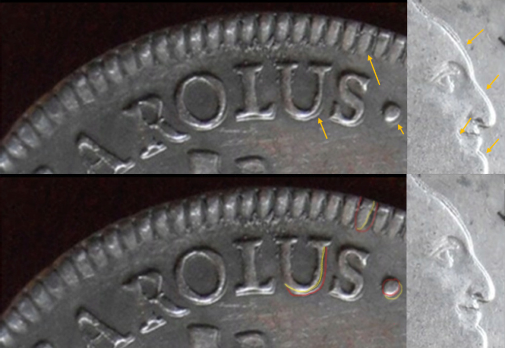8 Reales 1792. Carlos IV. Lima - Página 2 F12