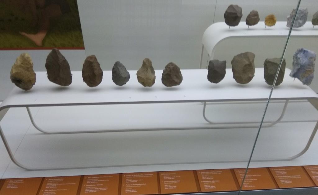 MUSEO DE LOGROÑO/LA RIOJA Img_2012