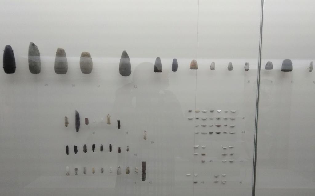 MUSEO DE LOGROÑO/LA RIOJA Img_2014