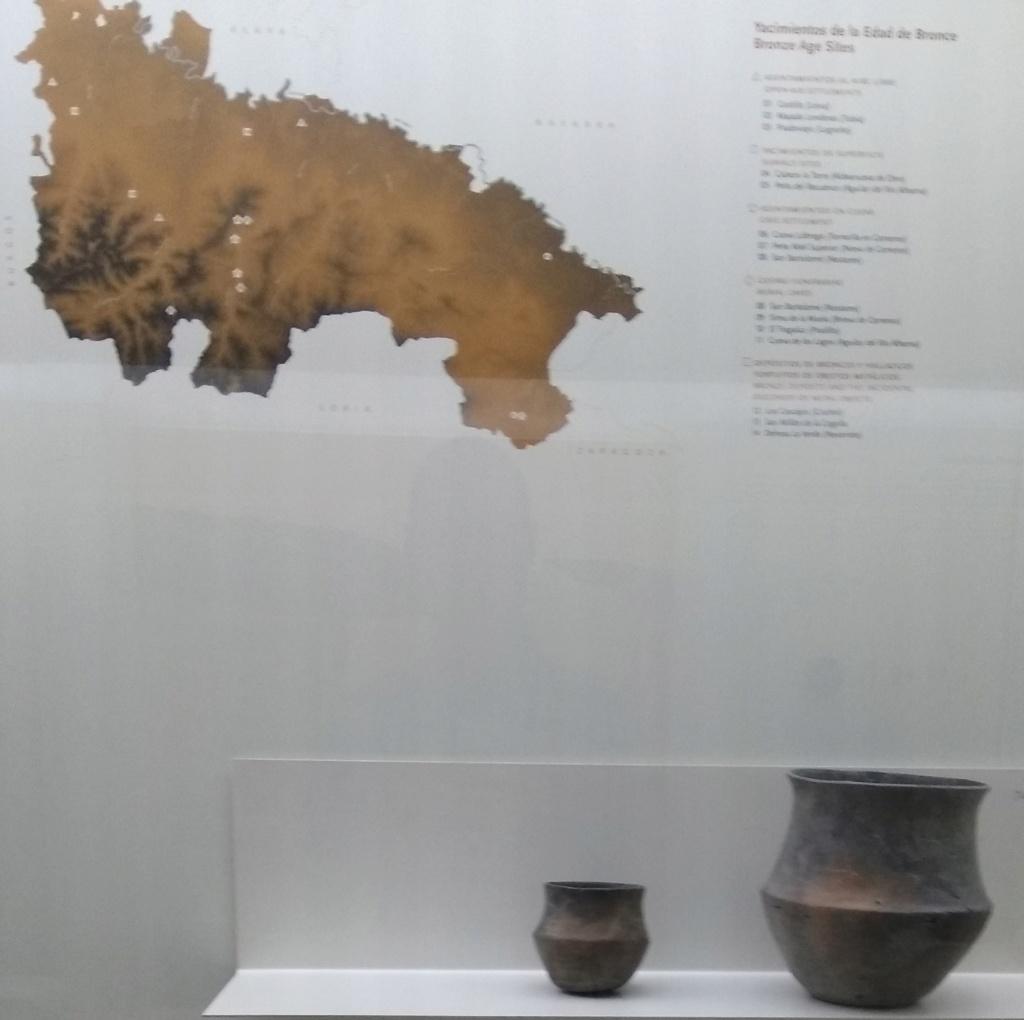 MUSEO DE LOGROÑO/LA RIOJA Img_2016
