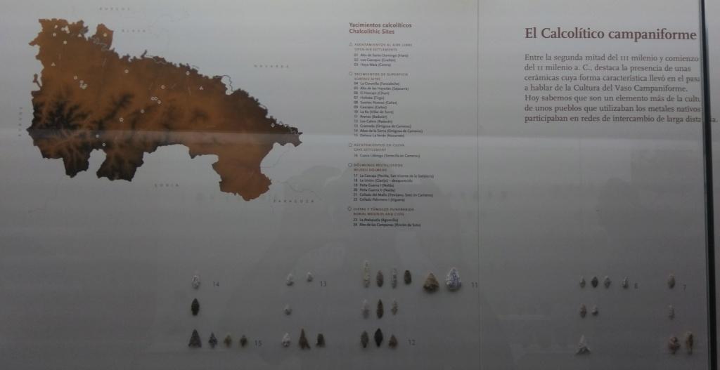MUSEO DE LOGROÑO/LA RIOJA Img_2017