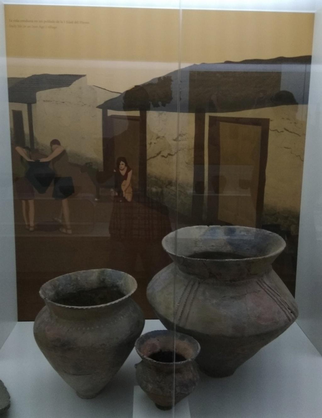 MUSEO DE LOGROÑO/LA RIOJA Img_2020