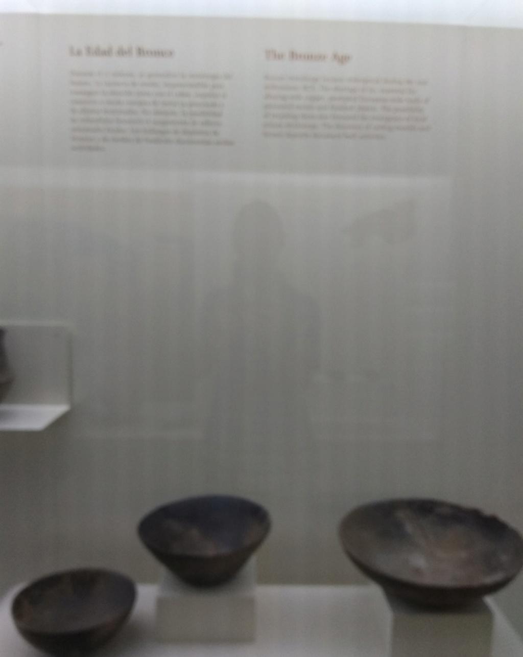 MUSEO DE LOGROÑO/LA RIOJA Img_2025