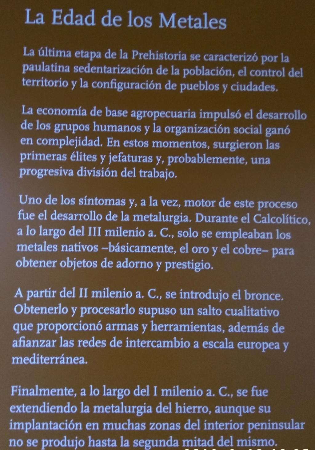 MUSEO DE LOGROÑO/LA RIOJA Img_2026