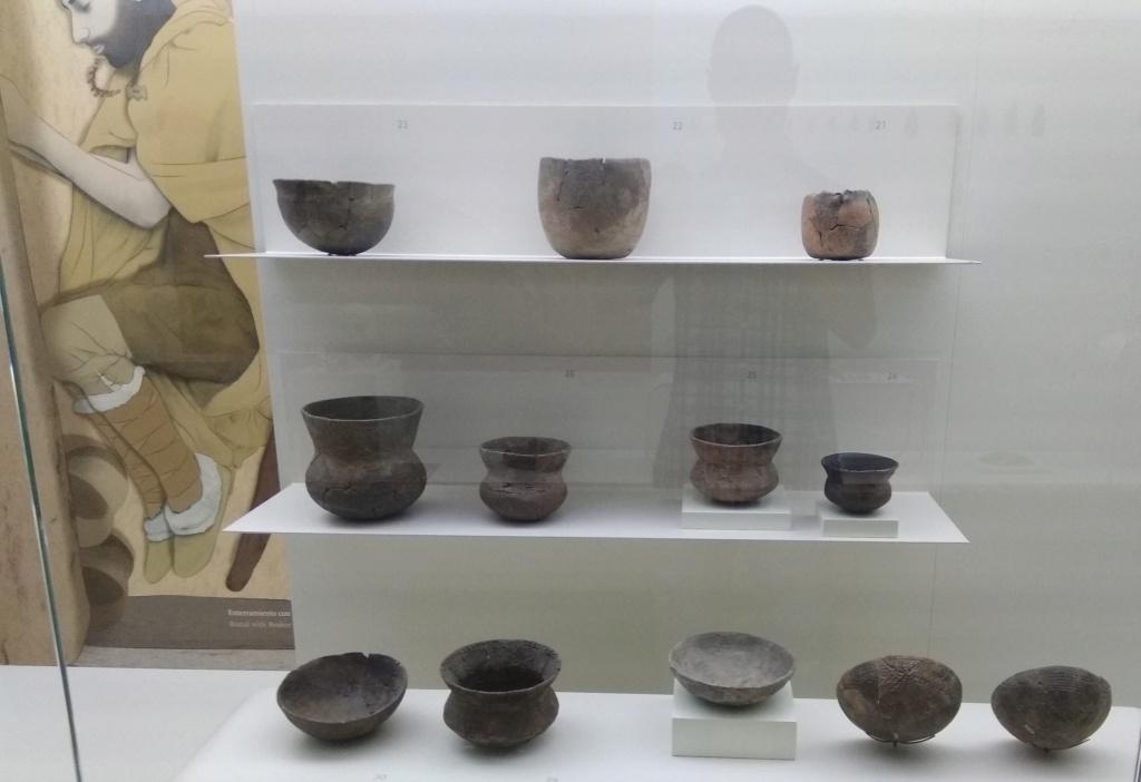 MUSEO DE LOGROÑO/LA RIOJA Img_2028
