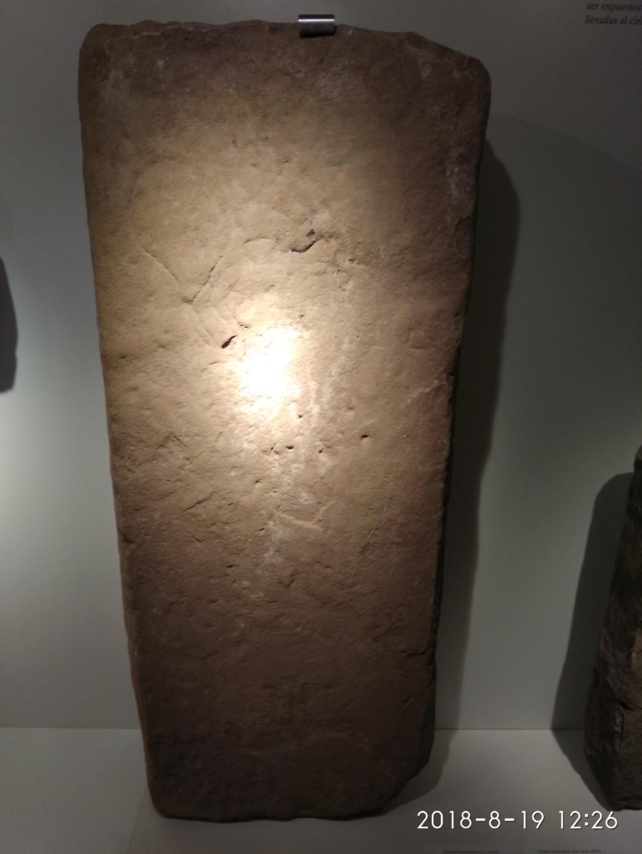 MUSEO DE LOGROÑO/LA RIOJA Img_2029