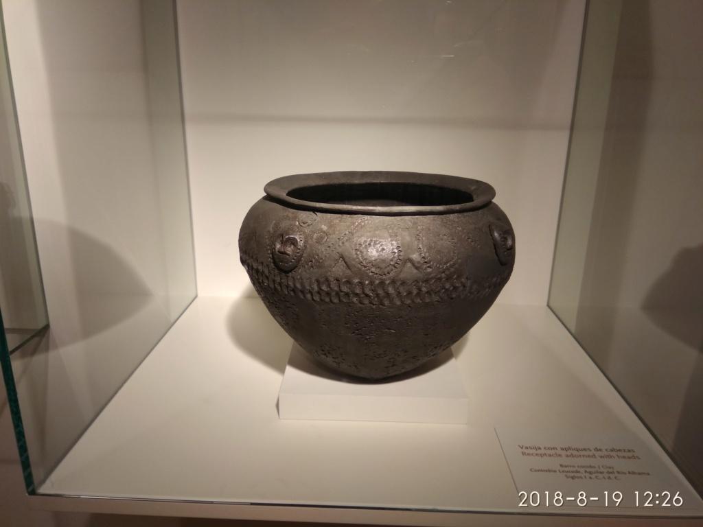 MUSEO DE LOGROÑO/LA RIOJA Img_2034