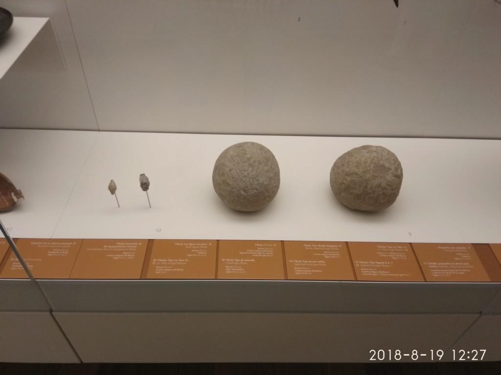 MUSEO DE LOGROÑO/LA RIOJA Img_2037