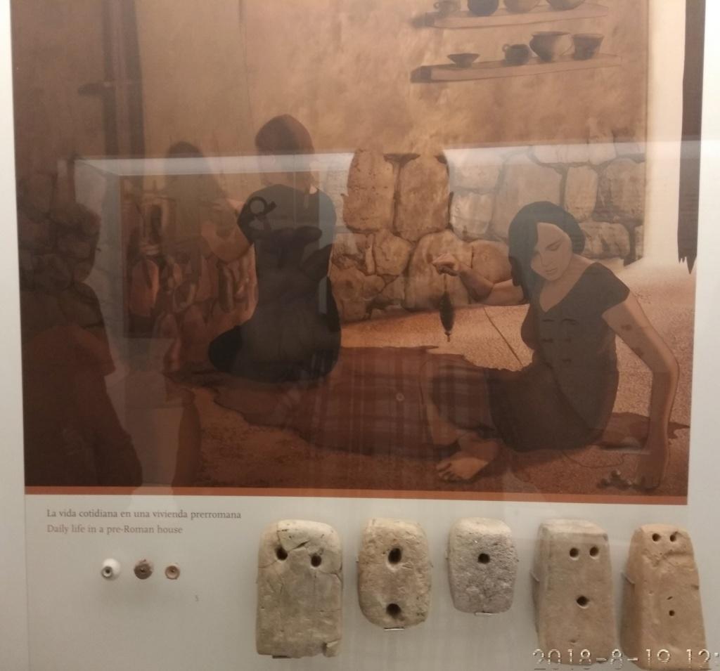 MUSEO DE LOGROÑO/LA RIOJA Img_2049